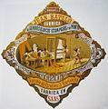 Batlló sobrinos-etiqueta 014 resize.jpg