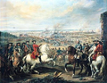 Battle of Fontenoy.png