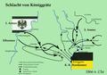 Battle of Koniggratz.png