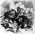 Battle of Wilson's Creek cph.3a02888.jpg