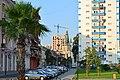 Batumi, Georgia - panoramio (69).jpg