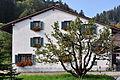 Bauma - Flarz mit Haus Freddi, Undelstrasse 29–37 2011-09-30 12-19-00.jpg