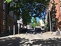 Baumeisterstraße.jpg