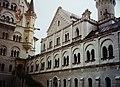 Bavaria Neuschwanstein (9812964185).jpg