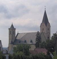 Bavorov-church1.jpg