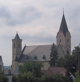 Bavorov-church1.jpg