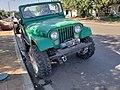 Bay Ho Jeep - 2.jpg