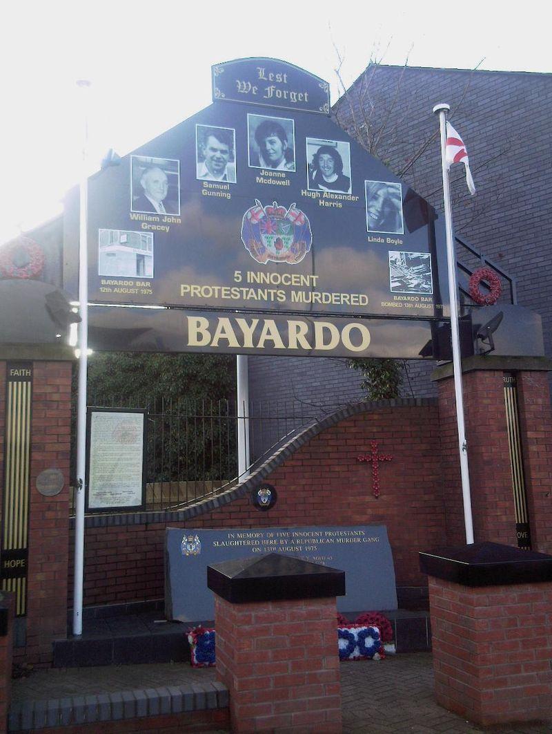 Bayardo Bar memorial.jpg
