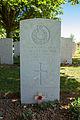 Bayeux War Cemetery -43.JPG