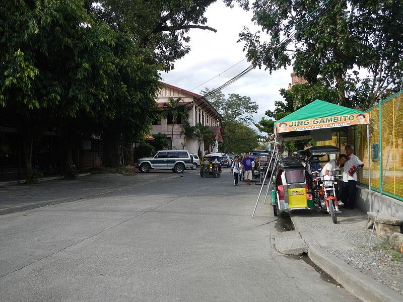 File:Bayombong,NuevaVizcayajf0212 10.JPG