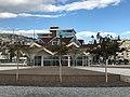 Bayraklı Ferry Terminal 02.jpg