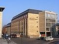 Bayreuth - Luitpoldplatz 5.jpg