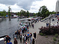 Bdg Festival Wodny 2015 - bulwar 7.jpg