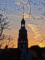 Bdg SwTrojcy&sunset 2 03-2014.jpg