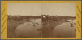 Beach, Marblehead Neck, by Lewis, T. (Thomas R.), d. 1901.png