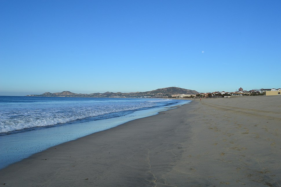 BeachResortsSanJoseCabo11