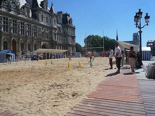 Beach Rugby (1025665347)