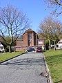 Beacon Church - geograph.org.uk - 1248162.jpg