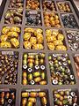 Bead Museum beads.jpg