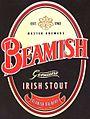 Beamish brand.jpg