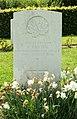Beaumont-Hamel British Cemetery-4.jpg