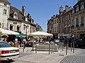 Beaune, centre - panoramio.jpg