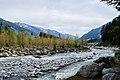 Beautiful River valley.jpg