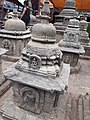 Beauty of Swayambhu 20180922 134931.jpg