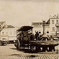 Bebedouro da praça Rui Barbosa - 1900-1910 - Virgilio Calegari.jpg
