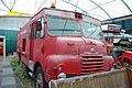 Bedford Fire Truck (1814788718).jpg
