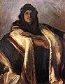 Bedouin Chief.jpg