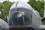 Beech AT-11 Kansan '41-27616 - H14' (N74RT) (30399058906).jpg