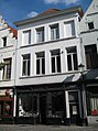 Befferstraat30.jpg