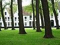 Begijnhof, Brugge - panoramio.jpg