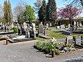 Begraafplaats Sint-Elooi - 20200410-03 - Zedelgem.jpg