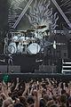 Behemoth - With Full Force 2014 08.jpg