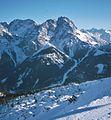 Beim Skigebiet Lermoos - panoramio.jpg