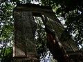 Belarus-Lahoisk-Ruins of Tyshkievich Manor-5.jpg