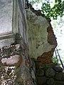 Belarus-Lahoisk-Ruins of Tyshkievich Manor-6.jpg