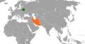 Belarus Iran Locator.png