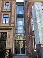 Belasting & Douane Museum Rotterdam (02).JPG