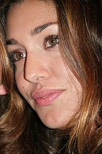 Belen Rodriguez 3.jpg