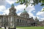 Stadhuis van Belfast 2.jpg