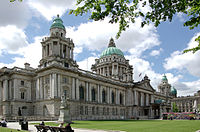 Belfast City Hall 2.jpg