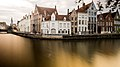 Belgium-34 (24504163418).jpg