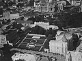 Belgrade City Courts Complex c. 1930.jpg