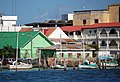 Belize City, Belize - panoramio (1).jpg