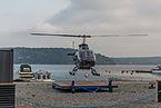 Bell 206B Jet Ranger III September 2014 02.jpg