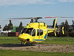 Bell 429 HB-ZOP Heliand pic06.jpg
