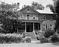 Bellair Plantation, New Bern (Craven County, North Carolina).jpg